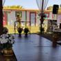 O casamento de Fernanda Miranda e Espaço Toke de Artes Hall 21
