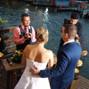 O casamento de FERNANDO e Espaço Veneza Carioca 5