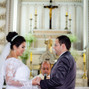O casamento de Fernanda Araujo e VH Assessoria Personalizada 7