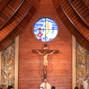 O casamento de Ariane B. e Larissa Weiss Fotografia 61