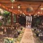 O casamento de Natalia Cadenazzi Paschoal e Liliansc Decorações 34