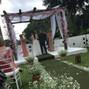 O casamento de Dayane Pinheiro Petri e Chácara Vereda 35