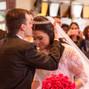 O casamento de Ariane B. e Larissa Weiss Fotografia 62