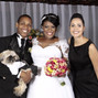 O casamento de Débora Alice e Thainara Lima - Noivas e Fornecedores 13