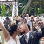 O casamento de Dayane Pinheiro Petri e Chácara Vereda 36