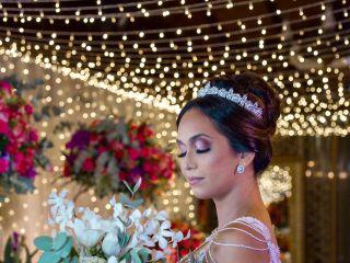 Mariana Luiza Beauty & Hair 1