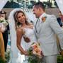 O casamento de Thalita.foggiato@gmail.com e Fernanda Chiminello Fotografias 74