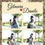 O casamento de Gilmara Santos e Flash Totens e Foto Cabine 1