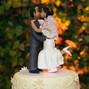 O casamento de Carolina Dias e Fest Clean Espaço de Festas 8