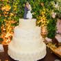 O casamento de Carolina Dias e Fest Clean Espaço de Festas 7