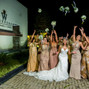 O casamento de Thalita.foggiato@gmail.com e Fernanda Chiminello Fotografias 76