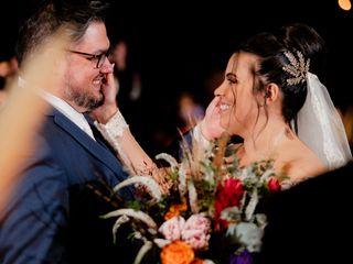 Ateliê Wedding 2