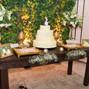O casamento de Carolina Dias e Fest Clean Espaço de Festas 11