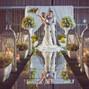 O casamento de Thalita.foggiato@gmail.com e Fernanda Chiminello Fotografias 77