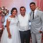 O casamento de Leandro F. e Grupo Solarte 1