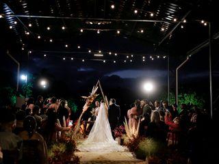 Ateliê Wedding 3