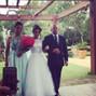 O casamento de Erica Ferreira e Bello & Bella Noivas 15