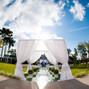 O casamento de Thalita.foggiato@gmail.com e Fernanda Chiminello Fotografias 78