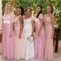O casamento de Carolina Dias e Fest Clean Espaço de Festas 14
