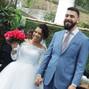 O casamento de Erica Ferreira e Bello & Bella Noivas 16