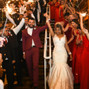 O casamento de Rubens Da Silva Guerra e Johélio Gonçalves Fotografia 17
