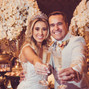 O casamento de Thalita.foggiato@gmail.com e Fernanda Chiminello Fotografias 79