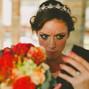 O casamento de Maria Olivia Romano e Beach Flower 2