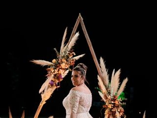 Ateliê Wedding 5