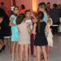 O casamento de Carolina Dias e Fest Clean Espaço de Festas 15