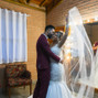 O casamento de Rubens Da Silva Guerra e Johélio Gonçalves Fotografia 18