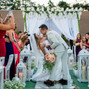 O casamento de Thalita.foggiato@gmail.com e Fernanda Chiminello Fotografias 80