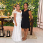 O casamento de Carolina Dias e Fest Clean Espaço de Festas 19