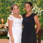 O casamento de Carolina Dias e Fest Clean Espaço de Festas 18