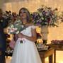 O casamento de Ana Paula Araujo e Silvia Araújo Noivas 6