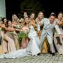 O casamento de Thalita.foggiato@gmail.com e Fernanda Chiminello Fotografias 82