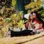 O casamento de Jehnnyfer O. e Adilson Teixeira Fotógrafo 13
