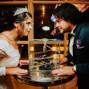 O casamento de Jehnnyfer O. e Adilson Teixeira Fotógrafo 16