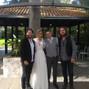 O casamento de Laura Kreutz e Acústico Rockfeller 7