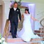 O casamento de Alessandro e Janaina Cordeiro Fotografia 31