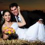 O casamento de Aline e Vidiocese Filmes 5