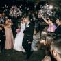 O casamento de Isabella Santos e Pedro Salles Fotoarte 11