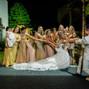 O casamento de Thalita.foggiato@gmail.com e Fernanda Chiminello Fotografias 83