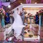 O casamento de Myma Ferreira e Buffet Tamisa 12