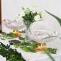 O casamento de Ana Araujo e Arquitetando Sabores 12