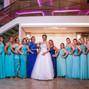 O casamento de Myma Ferreira e Buffet Tamisa 13