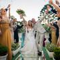 O casamento de Thalita.foggiato@gmail.com e Fernanda Chiminello Fotografias 85