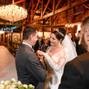 O casamento de Augusto e Alex Pedroso Fotógrafo 40
