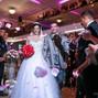 O casamento de Myma Ferreira e Buffet Tamisa 14