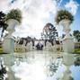 O casamento de Thalita.foggiato@gmail.com e Fernanda Chiminello Fotografias 86
