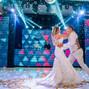 O casamento de Thalita.foggiato@gmail.com e Fernanda Chiminello Fotografias 87